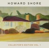 Collector's Edition Vol. 1