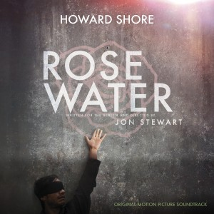 Rosewater_cover1600