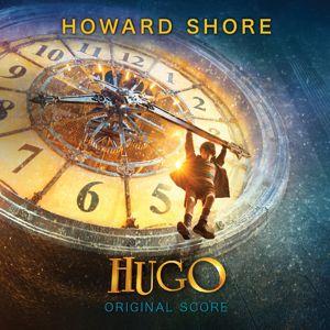 Hugo - Original Score