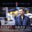 GSL – Eight Days Across America