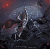 Crash Vinyl
