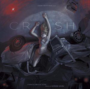 CRASH_FRONT