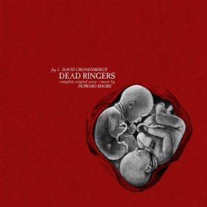 DeadRingers_Front