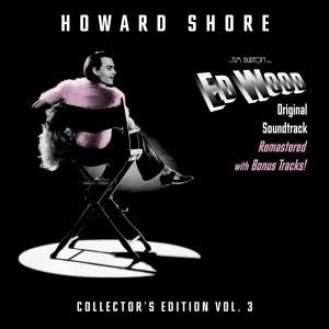 Ed Wood Remastered