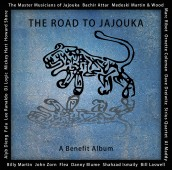 The Road to Jajouka