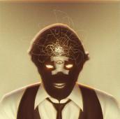 Scanners / The Brood Vinyl